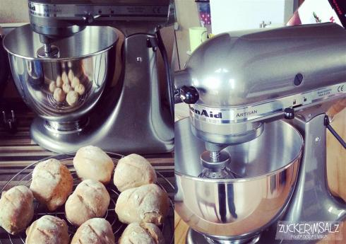 9-kitchenaid (Mittel)