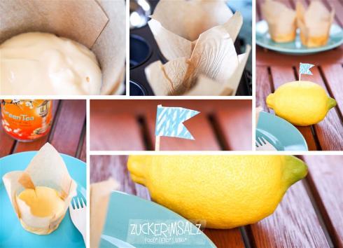 cheesecake postkarte quer 13 x 18 cm -hoch (Mittel)