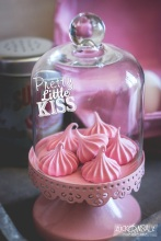 1-mini-meringue-pink-web