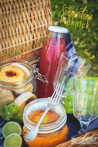 1-picknick-herzhaft-web