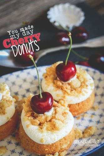 1-you-made-my-day-cherry-donuts-web