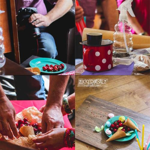 10-food2shoot-makingoff (Mittel)