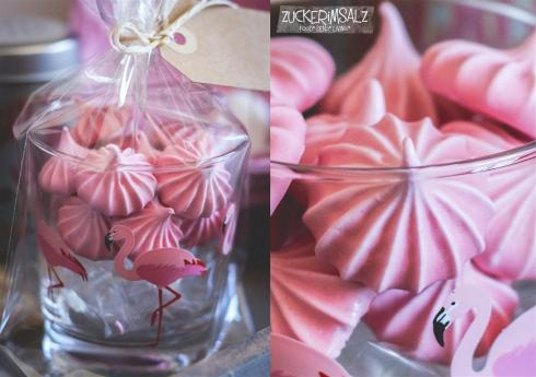 10-mini-meringue-pink (Mittel)