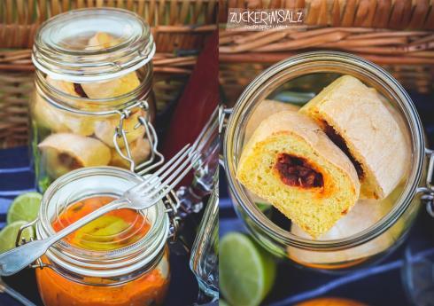 10-picknick-herzhaft (Mittel)