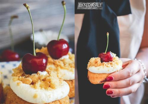10-you-made-my-day-cherry-donuts (Mittel)