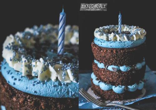 11-mein-kleiner-blauer-prinz (Mittel)