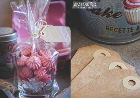 11-mini-meringue-pink (Mittel)