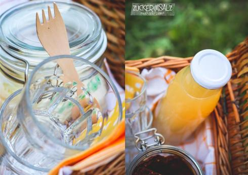 11-Picknick-suesses (Mittel)