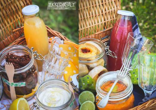 14-picknick-herzhaft (Mittel)