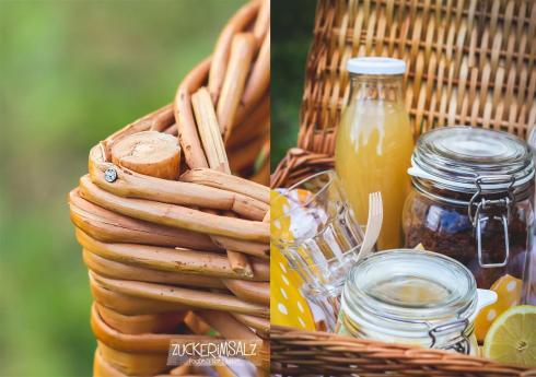 14-Picknick-suesses (Mittel)