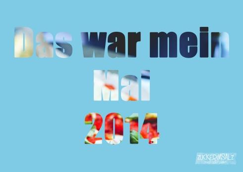 1a-web-das-war-mein-mai-14