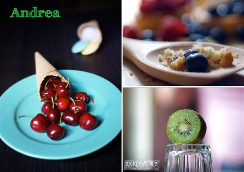 2-food2shoot-andrea (Mittel)