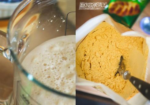 2-maisbrot-gefüllt (Mittel)