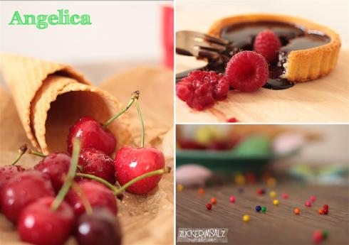 3-food2shoot-angelica (Mittel)
