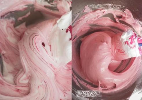 3-mini-meringue-pink (Mittel)