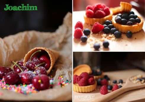 4-food2shoot-joachim (Mittel)