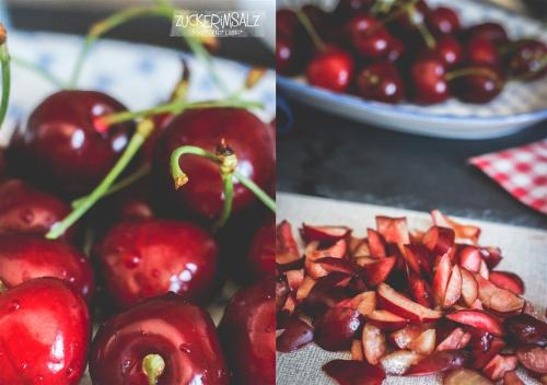 4-you-made-my-day-cherry-donuts (Mittel)
