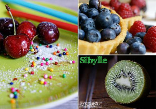 5-food2shoot-sibylle (Mittel)
