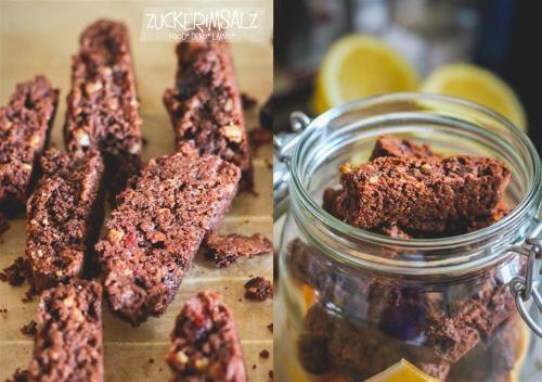 5-schokoladen-nuss-cantuccini (Mittel)
