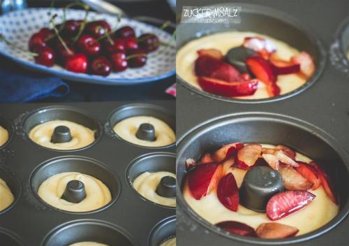 5-you-made-my-day-cherry-donuts (Mittel)