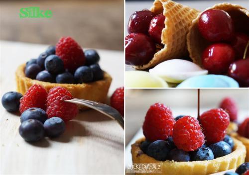 6-food2shoot-silke (Mittel)