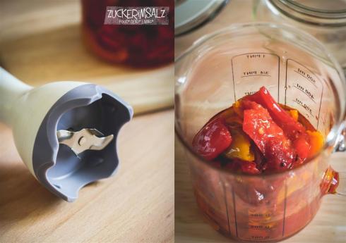 6-paprika-schafskäse-dip (Mittel)