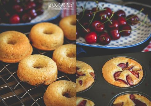 6-you-made-my-day-cherry-donuts (Mittel)