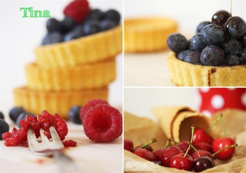 7-food2shoot-tina (Mittel)
