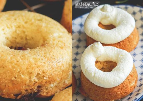 7-you-made-my-day-cherry-donuts (Mittel)