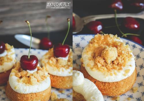 8-you-made-my-day-cherry-donuts (Mittel)