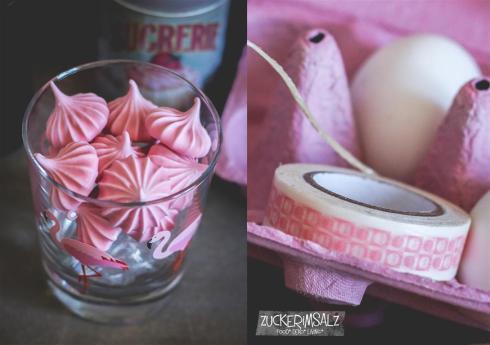 9-mini-meringue-pink (Mittel)