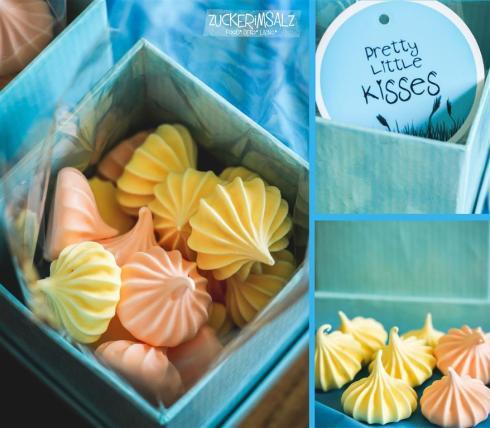 12-wonderland-box-meringue (Mittel)