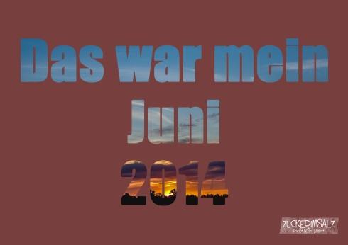 1a-web-juni---1a