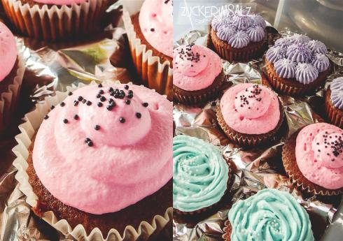 2-monatsrückblick-juni-14-cupcakes (Mittel)