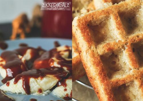 8-Welcome-to-the-Dschungel-Waffeln (Mittel)