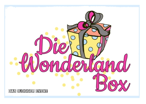 9-monatsrückblick-juni-14-wonderlandbox