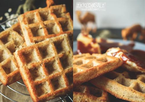 9-Welcome-to-the-Dschungel-Waffeln (Mittel)