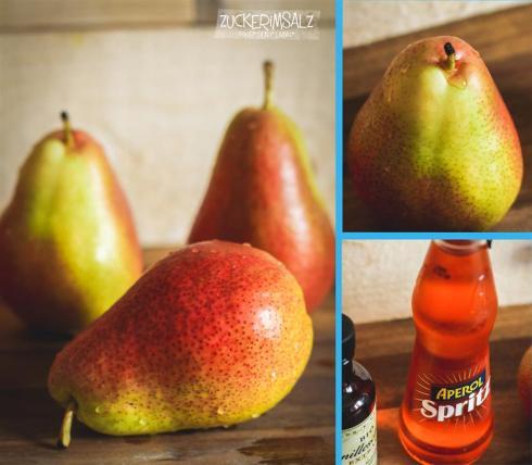 9-wonderland-box-marmelade (Mittel)