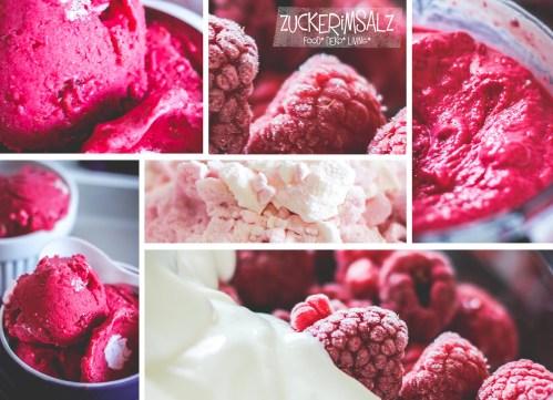 web-poppy-icecreampostkarte