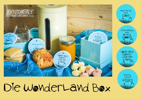 web-wonderland-box-komplett-b