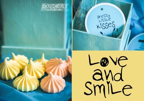 wonderland-box-web-kisses