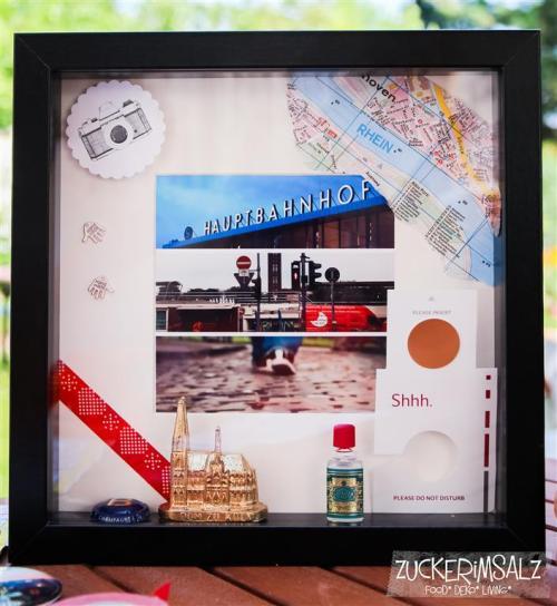 1-erinnerungs-festhalte-box-ribba (Mittel)
