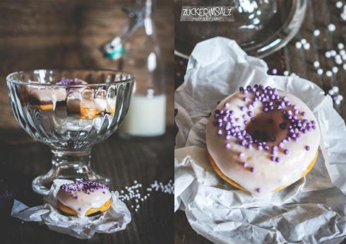 10-blueberry-milkshake-mini-donut (Mittel)