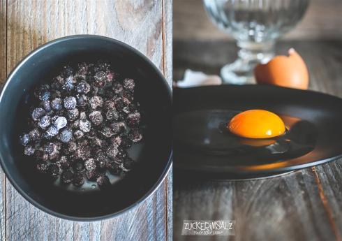 3-blueberry-milkshake-mini-donut (Mittel)