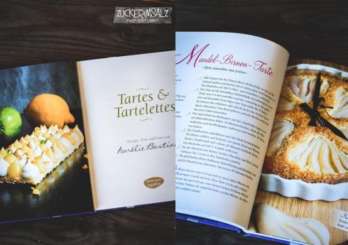 3-tarte-tartelettes-aurelie-bastian (Mittel)
