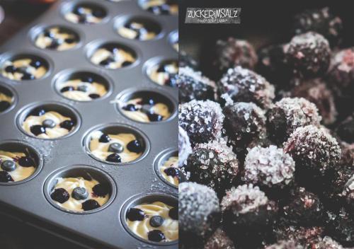 6-blueberry-milkshake-mini-donut (Mittel)