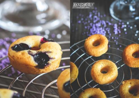 7-blueberry-milkshake-mini-donut (Mittel)
