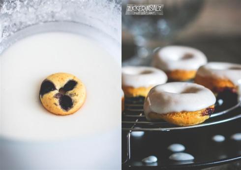 8-blueberry-milkshake-mini-donut (Mittel)