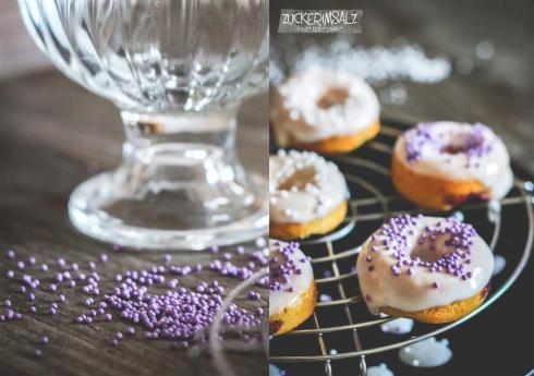 9-blueberry-milkshake-mini-donut (Mittel)