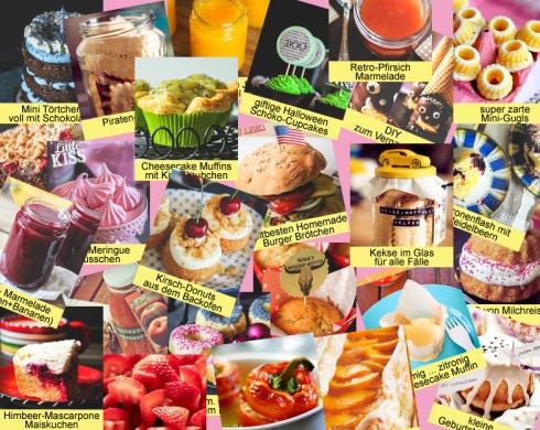 Index-Collage